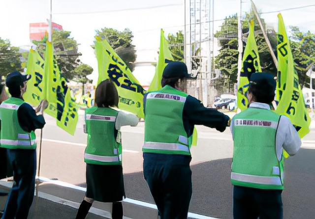 safety-koshu-4@2x