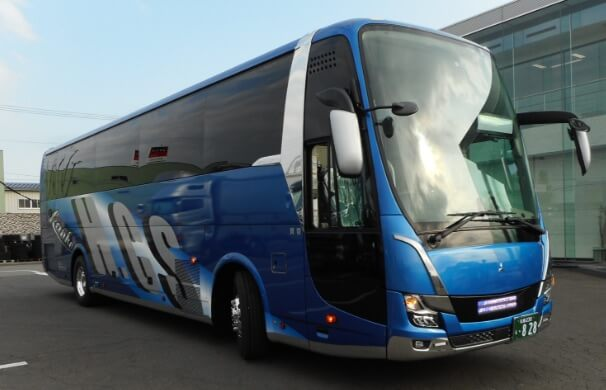 safety-truck-bus-fuso@2x