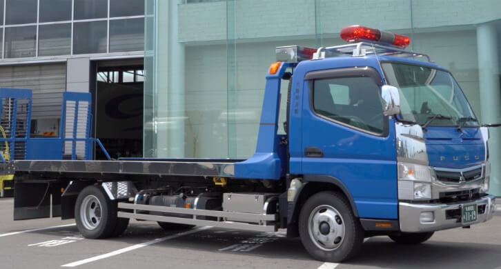 safety-truck-hanso@2x