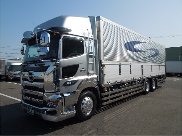 safety-truck-10t@2x