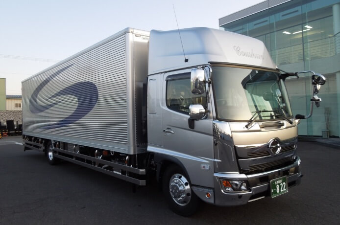 safety-truck-8t@2x